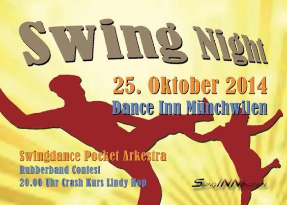 Flyer_SwingNight_2014