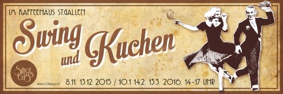 swingundkuchenbanner_2015-2016