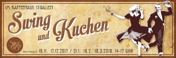 swingundkuchenbanner_2018-daten