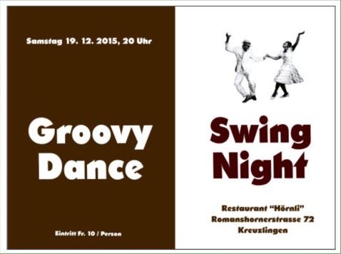 groovy_dance
