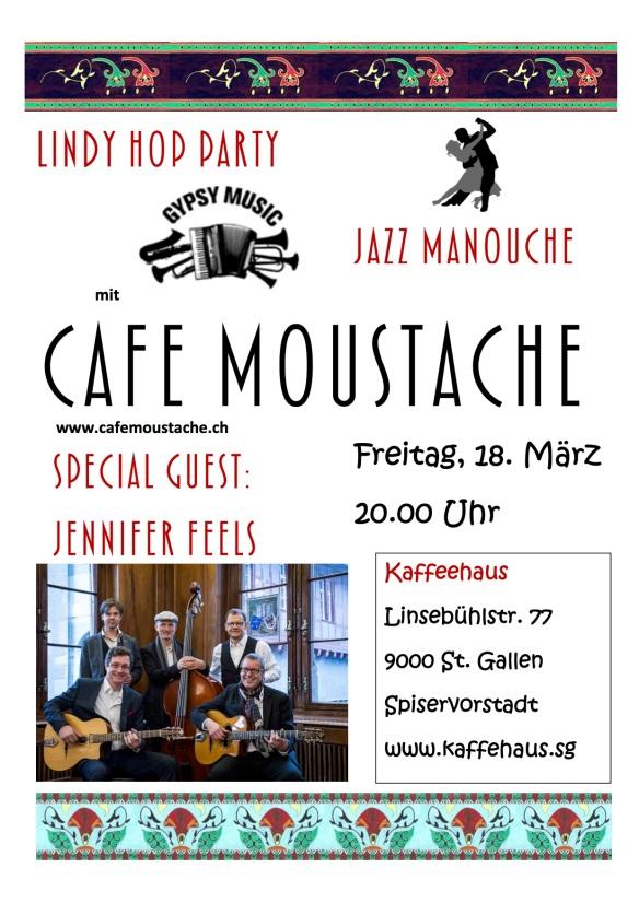 Konzert-Café-Moustache-Kaffeehaus-St.-Gallen