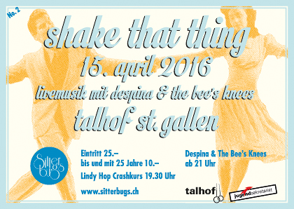 ShakeThatThing_April_Flyer_RGB_72dpi