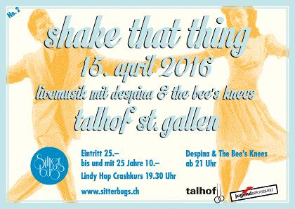 ShakeThatThing_April_Flyer_RGB_72dpi