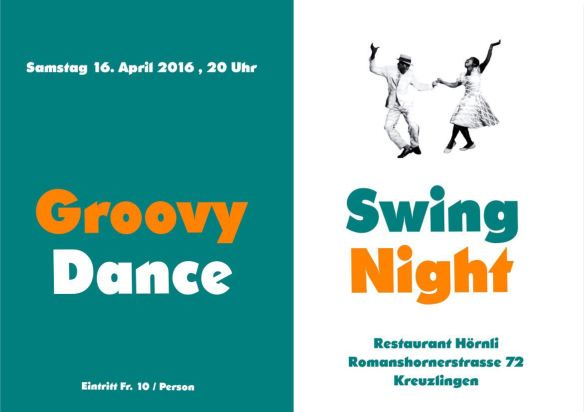 Swing_Night