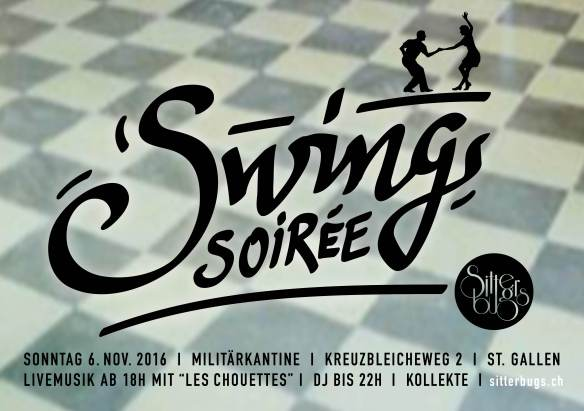 20161106_swing-soiree_03.jpg