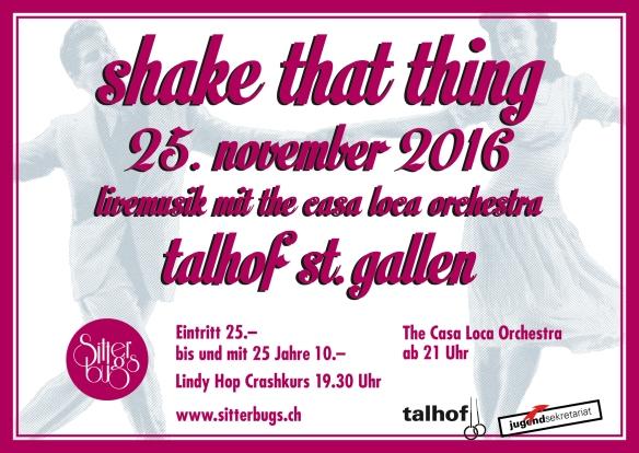 ShakeThatThing_November_Flyer_RGB_300dpi.jpg
