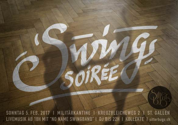 20170205_swing-soiree_03.jpg