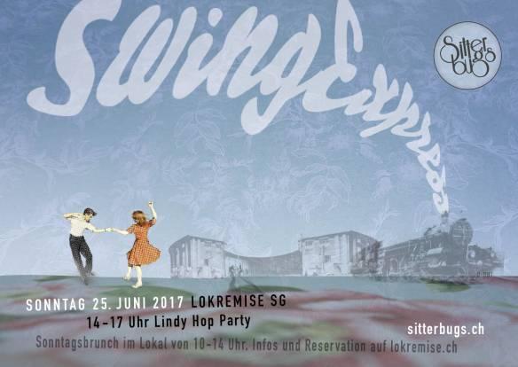 2017-06-10 spezial-swing-express_v03