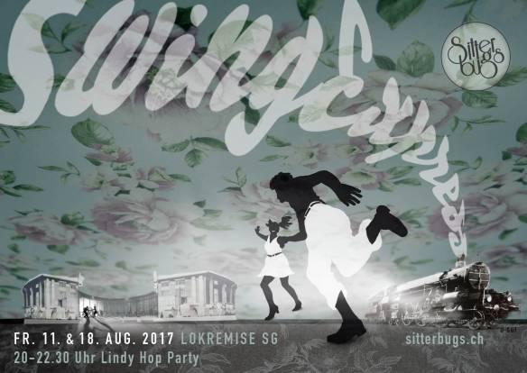 2017-08-11_swing-express