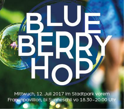 BlueberryHop_RZ_Juli