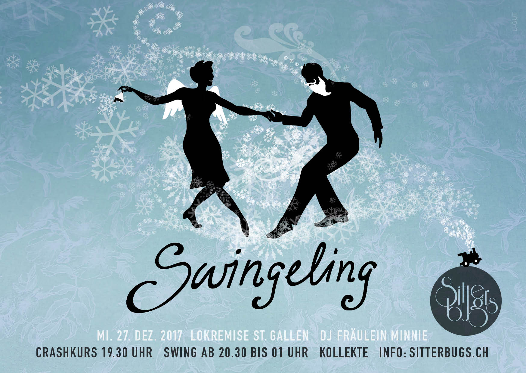 Swingeling2017Flyer