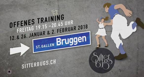 20180112-0202_Training