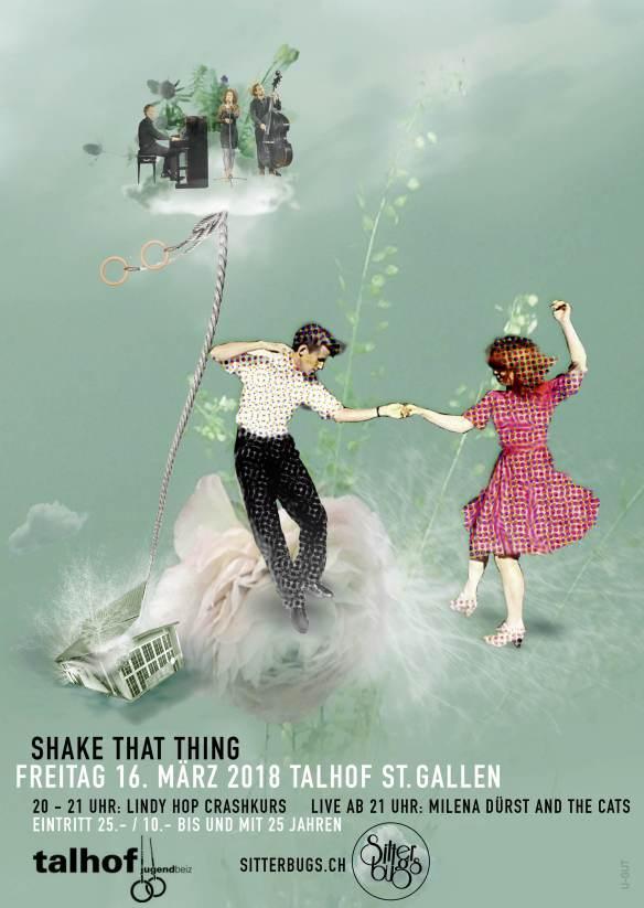20180316_shake-that-thing_600