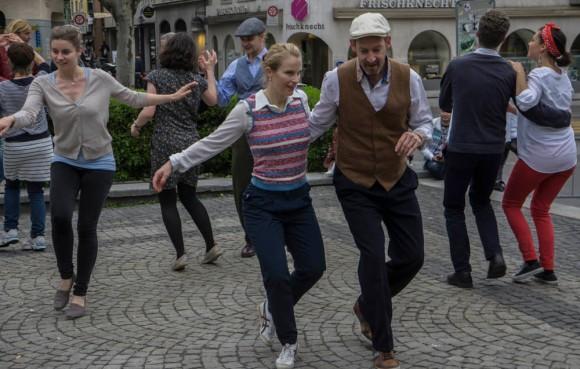 20170506-sitterbugs_tanzfest-altstadt_3304