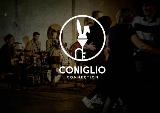 2017 coniglio-connection flyer