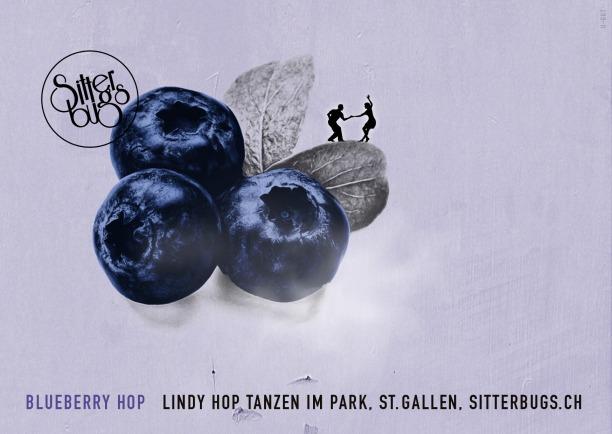 201806blueberry-flyer