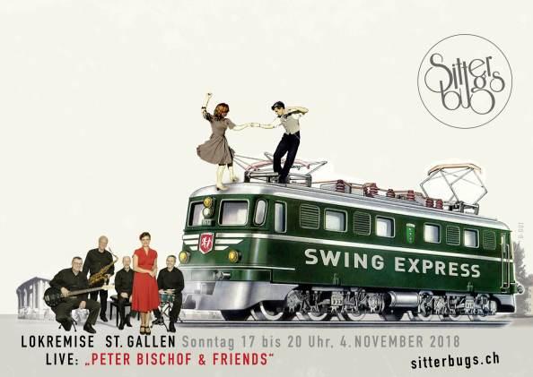 20181104_swing-express_