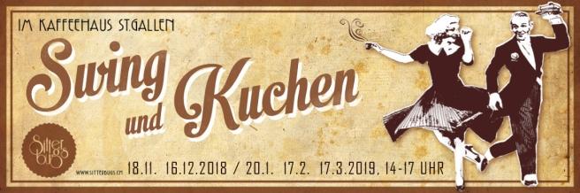 swingundkuchenbanner_2019