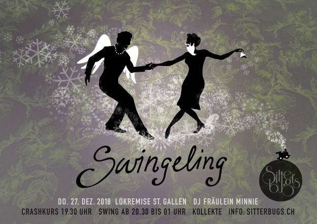 20181227-swingelingA6_2