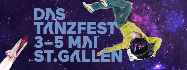 Tanzfest_2019_Weltraum