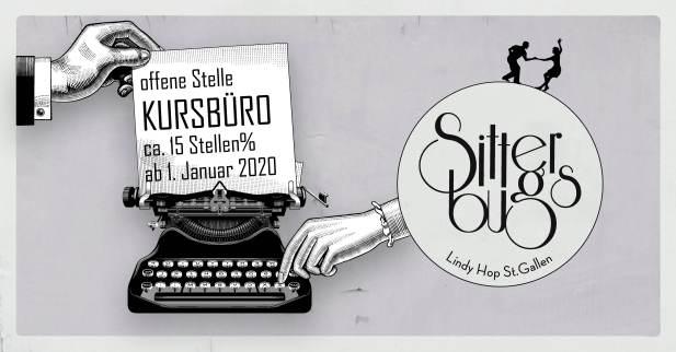 20191107_offene stelle kursbuero_